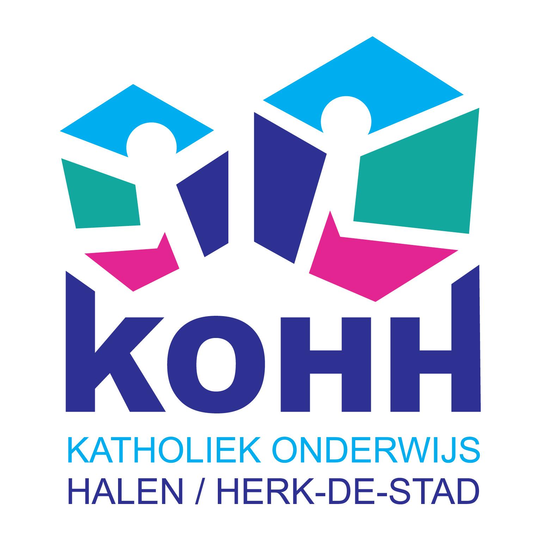 logo_KOHH_1